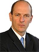 Robert Marstrand