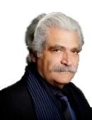 Javier Epstein