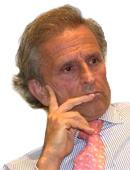 Miguel Ángel Boggiano