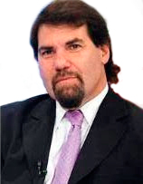 Orlando J. Ferreres