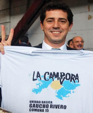 Argentina va a quebrar y te muestro por qué.