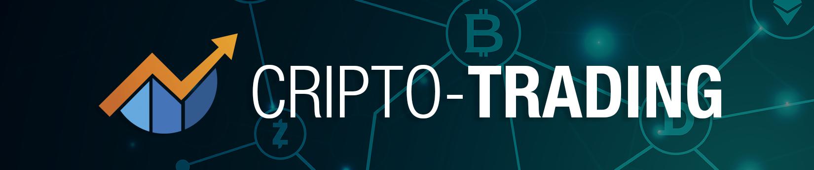 criptoTrading